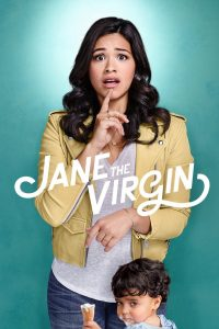 jane-the-virgin
