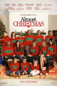 almost-christams