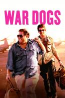war-dogs-poster0