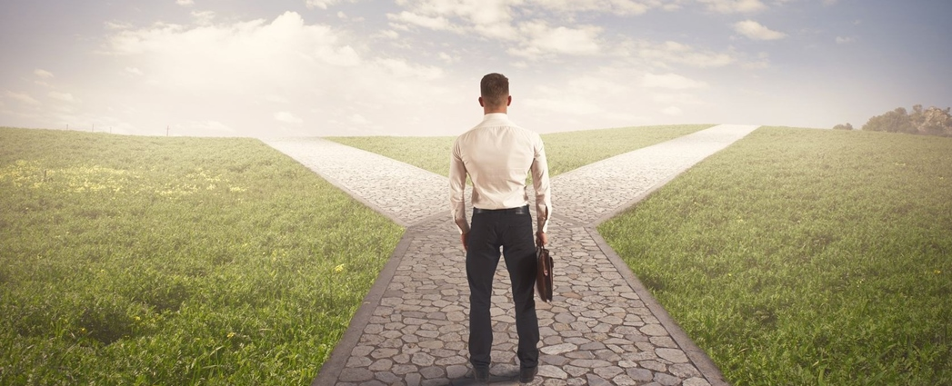 5 Tips For A Successful Career Change Or Transition