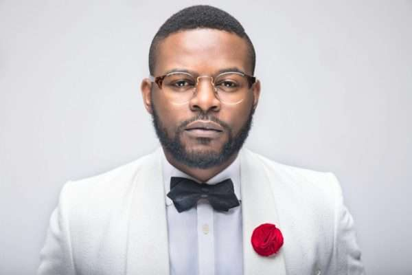 One of the celebrities that many Nigerians love