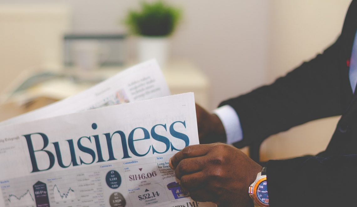 https://pixabay.com/en/business-newspaper-paper-1031754/