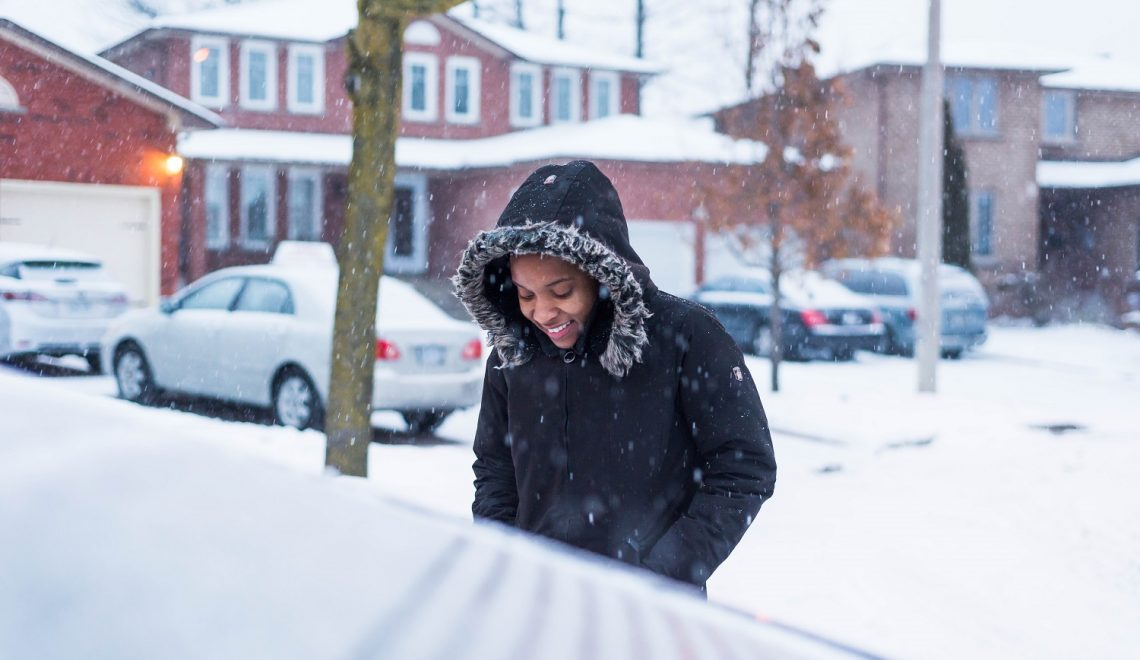 How To Emotionally Prepare For Colder Months As A Worker