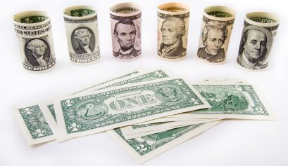 Get a Head Start on Your Business Finances