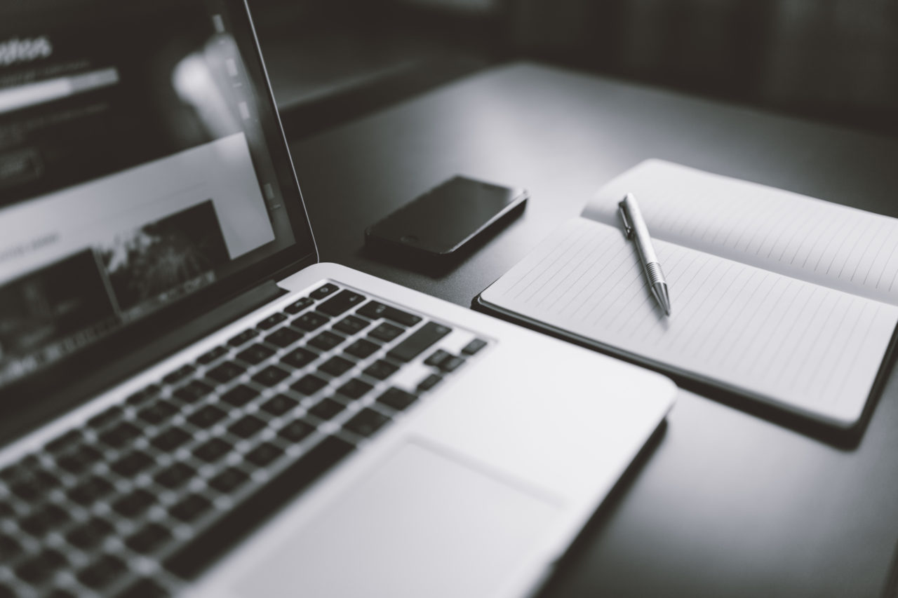 How to Take advantage of Technology for Job Search