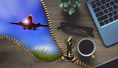 Career Options for Travel Lovers - Zinny Factor