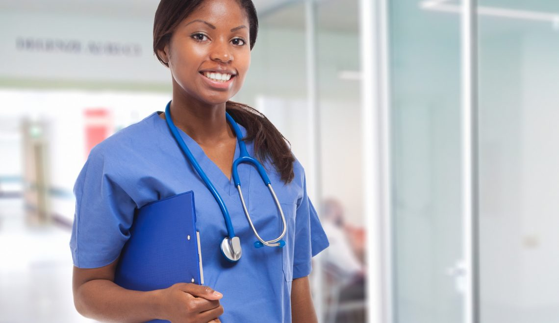 3 Things To Consider Before Starting A Career In Nursing