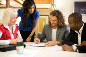 how to improve talents in the workplace