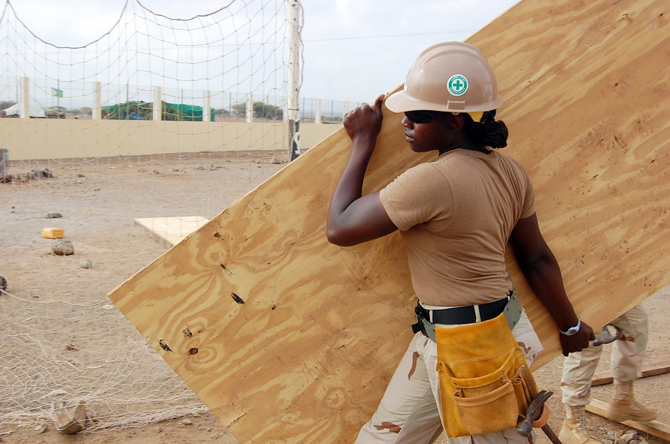 http://maxpixel.freegreatpicture.com/Female-Construction-Site-Building-Job-Worker-642631