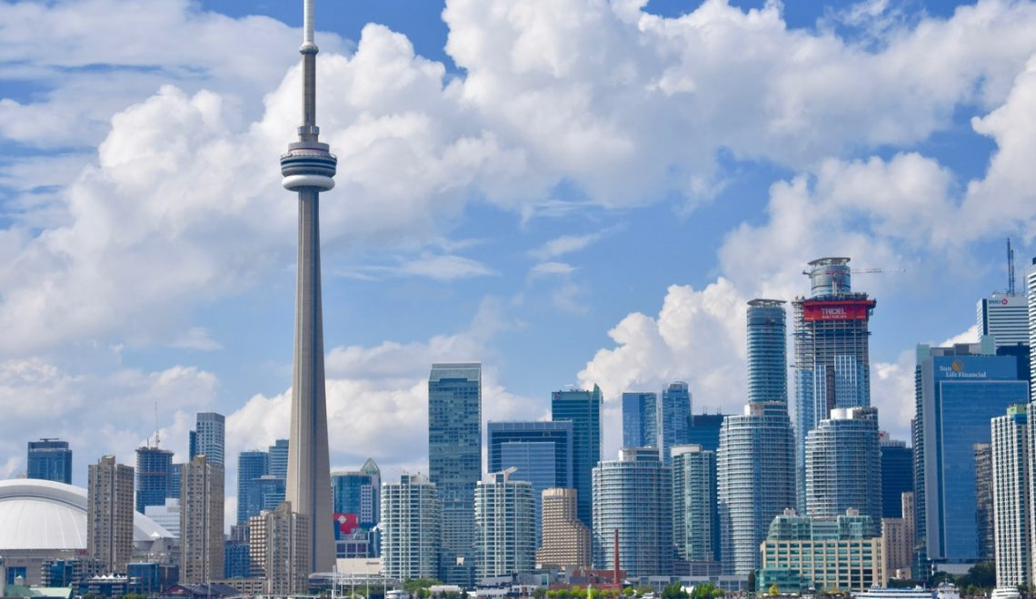 How To Find a Job in Metropolitan Cities Like Toronto, Vancouver, Montreal, etc.