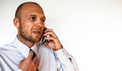 Phone Interview Guide - Zinny Factor